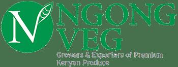 Ngong Veg Ltd